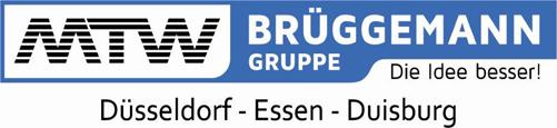 MTW-Brueggemann.de Logo