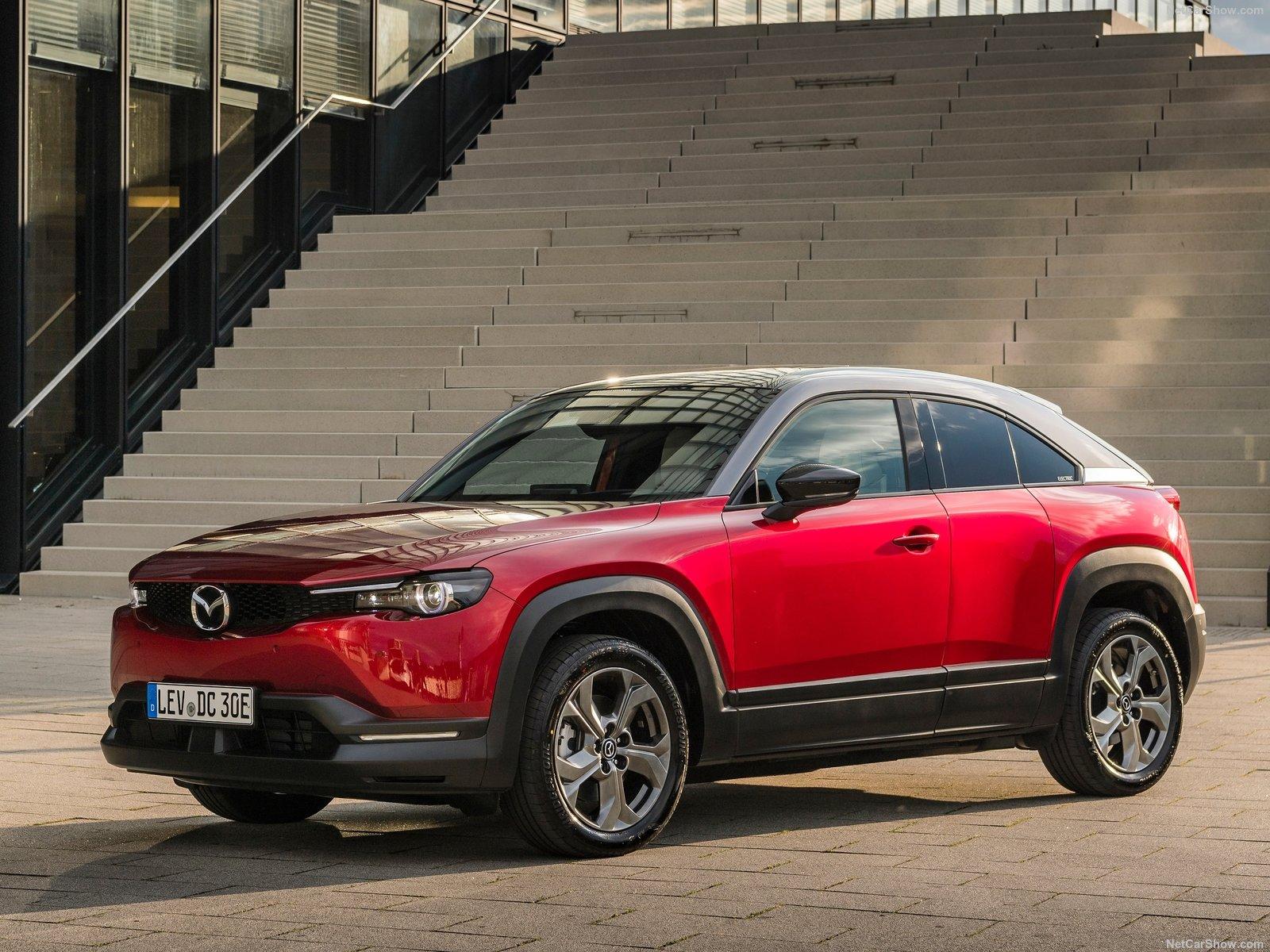 Mazda-MX-30-2021-1600-17