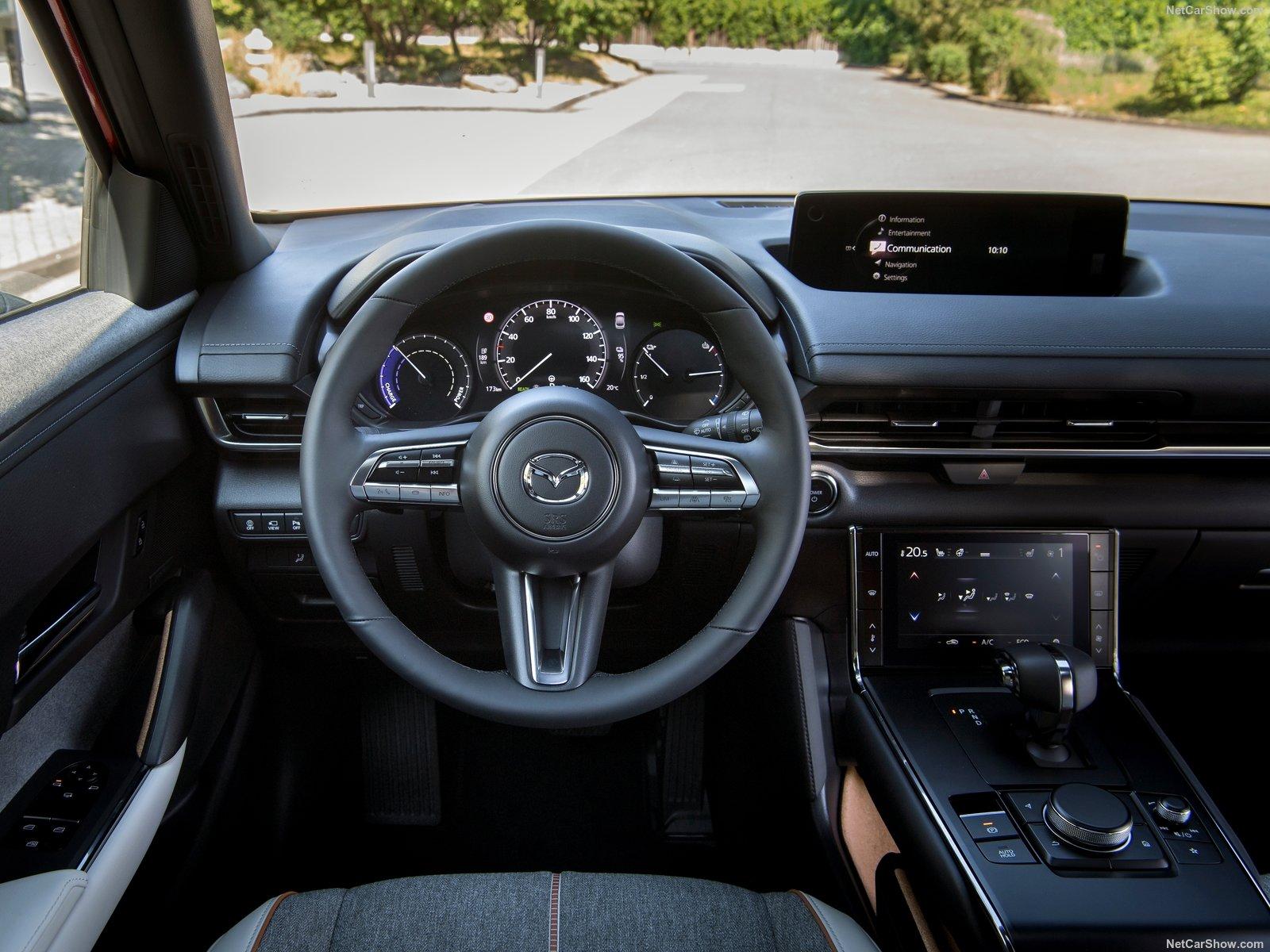 Mazda-MX-30-2021-1600-89
