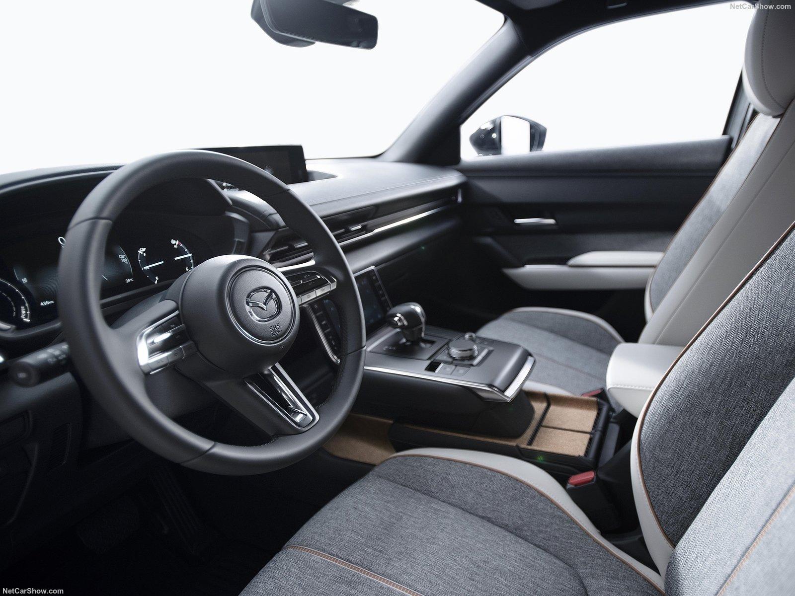 Mazda-MX-30-2021-1600-8c