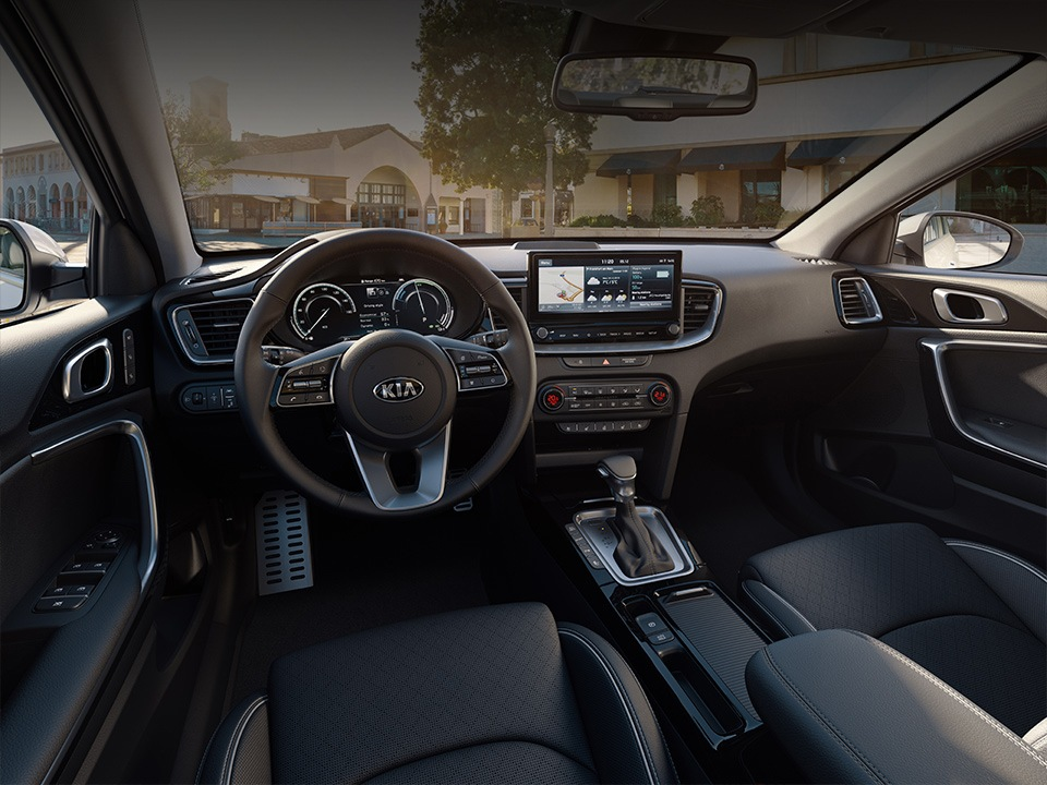 kia-cd-wgn-phev-my20-interior